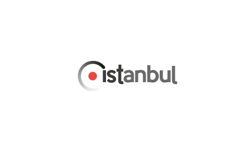 .ist ve .istanbul domainleri satışa çıktı. Alalım mı?